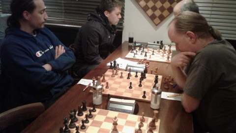 schaakhuis2-promotie2_03