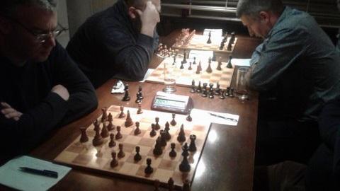 schaakhuis2-promotie2_04